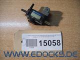 Unterdruckventil Magnetventil Vakuumventil 8971357691 Frontera B Opel