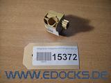 Airbag Sensor Airbagsensor 9211123 Agila A Opel