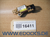 Airbag Sensor Airbagsensor links 13102027 BJ Vectra C Signum Opel
