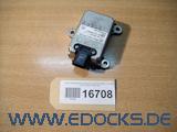 Sensor Steuergerät Niveauregulierung ESP 09184504 13223930 Vectra C Signum Opel