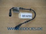 ABS Sensor Drehzahlsensor Kabelbaum vorne links/ rechts Vectra C Signum Opel