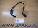 Kabelbaum Kabel Kabelsatz ABS Sensor vorne links rechts Vectra C Signum Opel