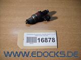 Einspritzdüse Einspritzventil 12564446 Vectra C 2,2 16V 108KW Z22SE Opel
