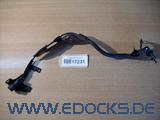ABS Sensor Drehzahlsensor vorne rechts 10456590 Frontera B Opel