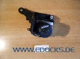 ABS ESP Steuergerät Hydraulikblock Block 13234911 AS Zafira B Opel