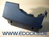 Abdeckung Verkleidung Armaturenbrett Fußraum unten 13162505 Zafira B Opel