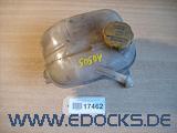 Ausgleichsbehälter Kühlwasserbehälter Behälter Kühlung Zafira B Opel