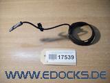 ABS Ring Sensor Radnabe vorne links rechts (84mm Schenkel) Zafira B Astra H Opel