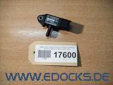 Abgas Sensor Druck Agila B Astra H Corsa D Meriva A Signum Vectra Zafira B Opel