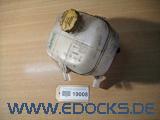 Ausgleichsbehälter Kühlwasserbehälter Behälter Kühlung mit Sensor Astra H Opel