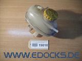 Ausgleichsbehälter Kühlwasserbehälter Agila A Corsa C Combo Tigra B 1,0-1,4 Opel