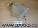 Ausgleichsbehälter Kühlwasserbehälter Frontera B 2,2i 3,2 V6 mit Bordcomp. Opel