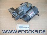 Anlasser 8970645530 Isuzu Frontera B 3,2 V6 Opel