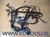 Motor Kabelbaum Einspritzdüsen 8971319728 Frontera B 3,2 V6 Opel