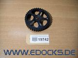 Zahnrad Ölpumpe Astra G/H/J Corsa C/D Meriva A Zafira B 1,7 DTI CDTI Opel