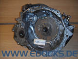 AF33 Automatik Getriebe Automatikgetriebe Vectra C Signum 3,0 CDTI Y30DT Opel
