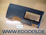 Abdeckung Verkleidung Armaturenbrett unten 09114391 Corsa C Combo Tigra B Opel