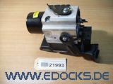 ABS ESP Steuergerät Hydraulikblock Block Vectra C Signum Facelift Opel