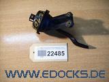 Unterdruckdose Ansaugbrücke Corsa C Combo C Meriva A Astra G H 1,7 CDTI Opel