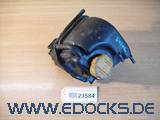 Ausgleichsbehälter Kühlwasserbehälter mit Sensor Vectra C Signum 2,8 3,0 Opel