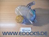 Ausgleichsbehälter Kühlwasserbehälter Behälter Kühlung Corsa D 1,0 1,2 1,4 Opel