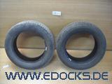 "15"" Zoll Reifen Sommerreifen 185/60 R15 84H Pirelli Citnurato P6 DOT 1610 Opel"