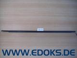 Fensterschachtleiste Fensterleiste Leiste Tür vorne links auß Corsa D 3-Tür Opel