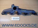 Abgaskrümmer Auspuffkrümmer Astra G Sintra Vectra B Frontera B 2,0 2,2 DTI Opel