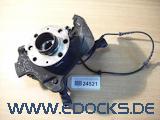 Achsschenkel Radnabe Radlager ABS Sensor vorne links Corsa D 1,0 1,2 1,4 Opel