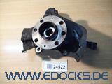 Achsschenkel Radnabe Radlager ABS Sensor vorne rechts Corsa D 1,0 1,2 1,4 Opel