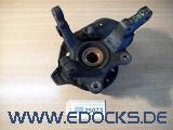 Achsschenkel Radnabe Radlager vorne links 5 Loch Corsa Combo C 1,7 CDTI Opel