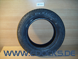"13"" Zoll  Sommer Reifen Dunlop SP10 155/80 R13 79T Opel"