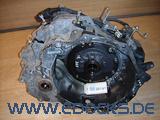AF33 2,40 JB Automatik Getriebe Vectra C Signum 2,2 DTI Y22DTR Opel
