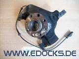 Achsschenkel Radlager ABS Sensor vorne links Corsa D 1,3 1,4 1,6 1,7 Opel
