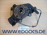 Achsschenkel Radnabe ABS Sensor vorne rechts Corsa D 1,4 1,6 1,3 1,7 CDTI Opel