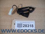 Schalter Kontaktschalter Kofferraum Laderaum Tigra B Opel