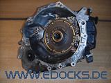 AF33 JE Automatik Getriebe Automatikgetriebe Vectra C Signum 3,0 CDTI Y30DT Opel