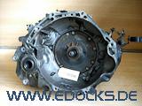 AF23 2,60 Automatik Getriebe Vectra C Signum 2,2 Benziner Z22SE Z22YH Opel