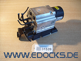 ABS ESP Steuergerät Hydraulikblock mit Antischlupfregelung Vectra C Signum Opel