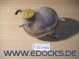 Ausgleichsbehälter Kühlwasserbehälter Behälter Kühlung Frontera B 2,2 DTI Opel
