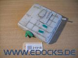Ausgleichsbehälter Kühlwasserbehälter Behälter Kühlung Agila B 1,0 1,2 Benz Opel