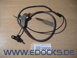 ABS Sensor Drehzahlsensor Radsensor Hinterachse hinten rechts Agila B Opel