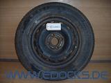 """14"""" Zoll Stahlfelge 5,5J ET49 Sommer Reifen Pirelli 175/70/14 Combo C Corsa Opel"""