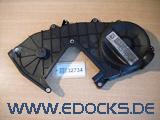 Zahnriemen Abdeckung Deckel oben Astra G/H Corsa C Combo Meriva A 1,7 CDTI Opel