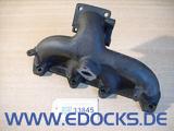 Abgaskrümmer Auspuffkrümmer Alfa Romeo 145 146 147 156 1,9 JTD 105PS