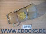 Ausgleichsbehälter Kühlwasserbehälter Behälter Kühlung Bordcomputer Omega B Opel