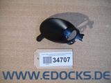 Abdeckung Höchtöner Lautsprecher Armaturenbrett rechts Astra J Cascada Opel