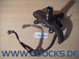 ABS Sensor Drehzahlsensor Radsensor Achsschenkel vorne links Frontera B Opel