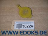 Deckel Verschluss Waschwasserbehälter Astra G/H Corsa C/D Vectra C Zafira B Opel