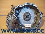 AF40 Automatik Getriebe Automatikgetriebe Signum Vectra C 3,0 CDTI Z30DT Opel